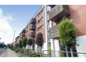 2 bed flat for sale in 165 Granville Street, Birmingham B1