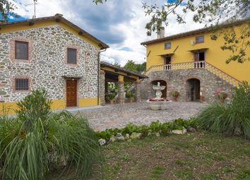 Thumbnail 12 bed villa for sale in Capannori, Lucca, Tuscany, Italy