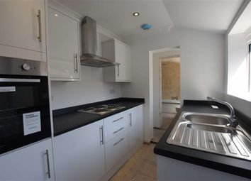 Thumbnail Property for sale in Prospect Terrace, Gainsborough