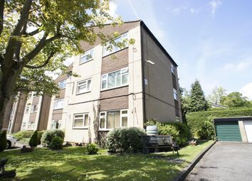 Thumbnail 1 bedroom flat for sale in Cypress Avenue, Norton, Sheffield