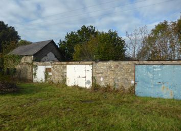 Thumbnail 3 bed barn conversion for sale in Bishop Road, Ammanford