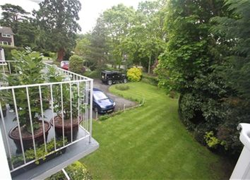 Thumbnail 2 bed flat to rent in Boulters Gardens, Maidenhead, Berkshire