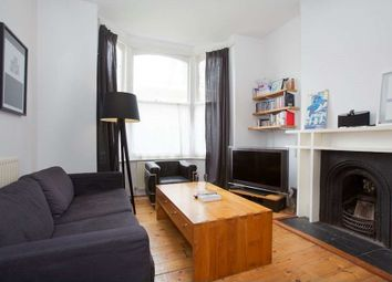 Thumbnail Flat to rent in Appach Road, London