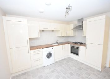 Thumbnail 2 bed flat to rent in Papermill Avenue, Aberdeen