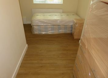 Thumbnail 1 bed semi-detached house to rent in Broad Walk, Hounslow