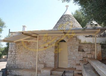Thumbnail Property for sale in Fasano, Province Of Brindisi, Italy