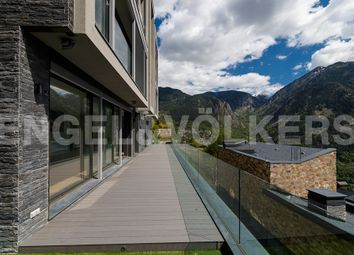 Thumbnail 6 bed chalet for sale in Escaldes, Escaldes, Andorra