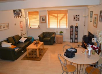Thumbnail 1 bedroom flat to rent in Tuscany House, Dickinson Street, Manchester
