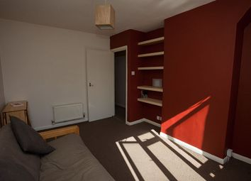 Thumbnail 1 bed flat for sale in Valette Court, St. James's Lane, London, London