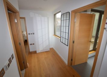 Thumbnail 2 bed flat to rent in Westlegate, Norwich