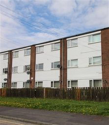 Thumbnail 3 bed flat for sale in Pennington Avenue, Ormskirk