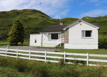 Thumbnail 4 bed bungalow for sale in Glenelg, Kyle