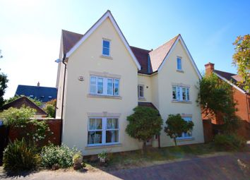 Thumbnail 7 bed property to rent in Gershwin Boulevard, Witham