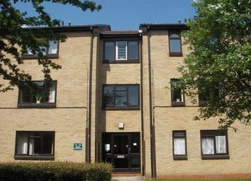 Thumbnail Property to rent in Swan Gardens, Erdington