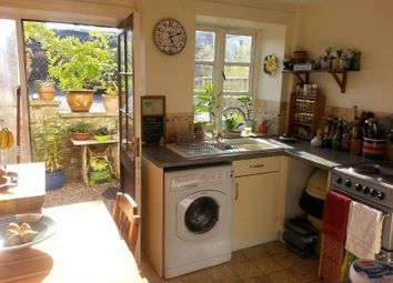 Thumbnail 1 bedroom cottage to rent in Old School Court, Honiton, Devon