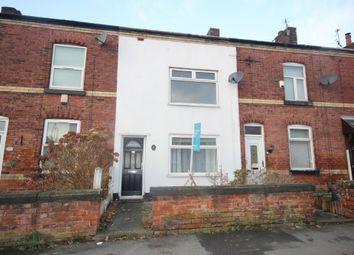 2 bed terraced house for sale in Moss Lane, Swinton M27