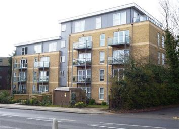 Thumbnail 1 bedroom flat to rent in High Street, Edgware