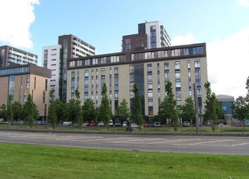 2 bed flat for sale in Glasgow Harbour Terrace, Glasgow Harbour, Glasgow G11