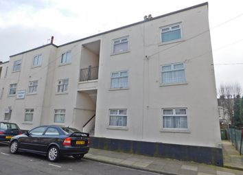 Thumbnail 1 bedroom flat for sale in Newcomen Road, Portsmouth