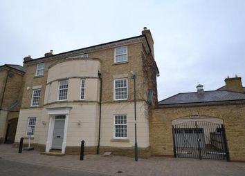 Thumbnail 6 bedroom detached house for sale in Beaulieu Park, Chelmsford, Essex
