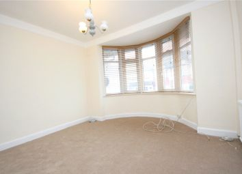 1 bed maisonette to rent in Southview Avenue, London NW10