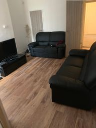 4 bed shared accommodation to rent in Rydal Street, Leicester LE2