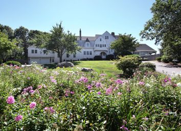 Thumbnail 9 bed property for sale in 27 Frazar Road, Falmouth, Ma, 02574
