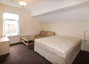 Thumbnail Room to rent in Ashville Road, Birkenhead
