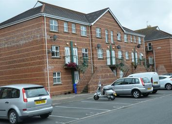 Thumbnail 2 bed flat for sale in Marquis Manor, Bangor, County Down