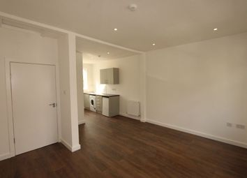 Thumbnail Studio to rent in Lyndhurst Road, London