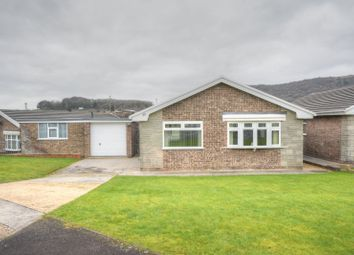 Thumbnail 2 bedroom detached bungalow for sale in Brookfield, Neath Abbey, Neath