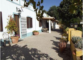 Thumbnail 5 bed farmhouse for sale in Cabanas, Tavira, East Algarve, Portugal