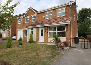 Thumbnail 3 bed semi-detached house to rent in Sherbourne Avenue, Bramley, Rotherham, South Yorkshire