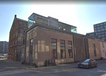 Thumbnail Office to let in Carvers Warehouse, 77 Dale Street, Manchester