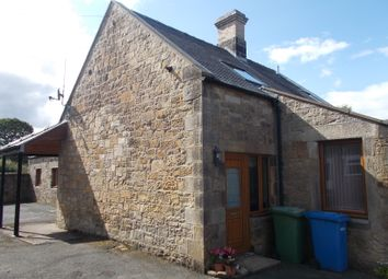 Thumbnail Studio to rent in Silverton Lane, Rothbury, Morpeth