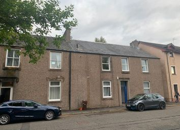Thumbnail 6 bed flat to rent in Forth Street, Riverside, Stirling