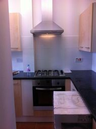 Thumbnail 4 bedroom shared accommodation to rent in Welland Street, Greenwich