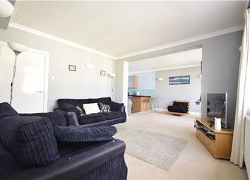 Thumbnail 2 bed maisonette for sale in Soundwell Road, Bristol