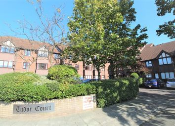 Thumbnail 2 bed flat for sale in Tudor Court, Aigburth, Liverpool, Merseyside