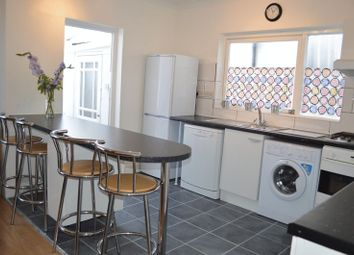 Thumbnail 4 bed semi-detached house to rent in Old Oak Road, London