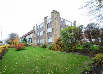 Thumbnail 2 bed flat for sale in St Johns Court, Beach Road, South Shields