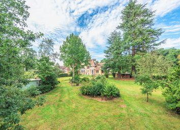 4 bed terraced house for sale in Green Trees, Peppard Common, Henley-On-Thames RG9