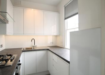 Thumbnail 2 bed property to rent in St Philips Road, Surbiton