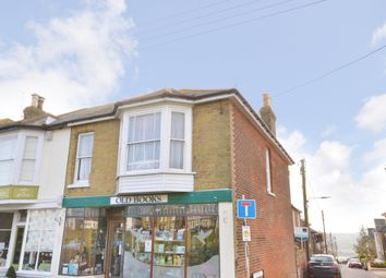 Thumbnail 2 bed flat for sale in Newlands, St. Helens, Ryde