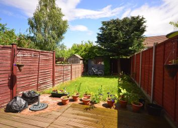 Thumbnail 2 bed property to rent in Gladstone Gardens, Hounslow