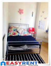 Thumbnail 3 bed town house to rent in Miskin Street, City
