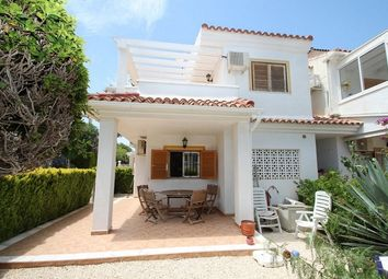 Thumbnail 2 bed town house for sale in Spain, Valencia, Alicante, Pilar De La Horadada