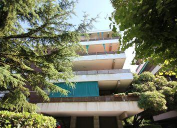 Thumbnail 4 bed apartment for sale in Via Bellosguardo, Trieste, Friuli Venezia Giulia