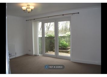 Thumbnail 2 bed flat to rent in Marton, Middlesbrough