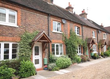 Thumbnail 2 bed terraced house to rent in Ansell Lane, Dorking